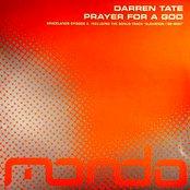 Prayer For A God / Elevation