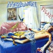 Fugazi (bonus disc)