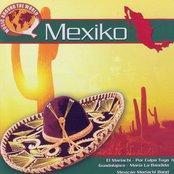 Music Around The World (Mexiko)