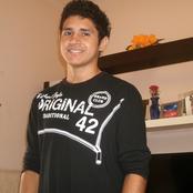 Jairo Fernandes