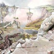 Works in Progress: Streams of Europe Remixes