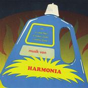 Thumbnail for Musik von Harmonia