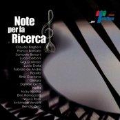 Note Per La Ricerca (Per Telethon 2006)