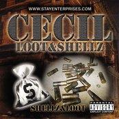 Loot&Shellz