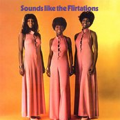 Sounds Like the Flirtations (Marginal Records 1995)