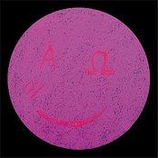 How I Devoured Apocalypse Balloon - Disc one