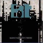 BT (disc 2)