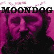 More-Story of Moondog