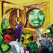 Benji Cossa's Vault Volume II: Jewels and Gems