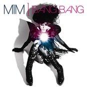 Quero Ver Seu Bang Bang