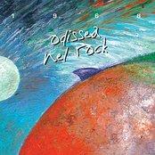 1968 Odissea Nel Rock