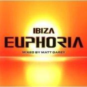 Ibiza Euphoria 3 (disc 2)