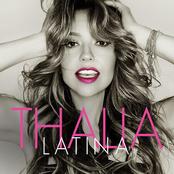 Cover artwork for Desde Esa Noche (feat. Maluma)