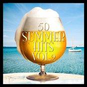 50 Summer Hits Vol.2