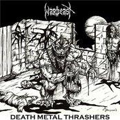 Death Metal Thrashers