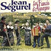 Les Fiances D'Auvergne