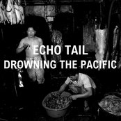 Drowning the Pacific