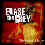 The Return of Jesko