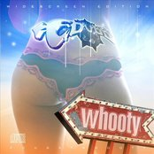 Whooty - Explicit Single