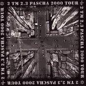 Pascha 2000 Tour