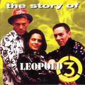 The Story Of Leopold 3