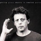 Music in Twelve Parts (disc 1)