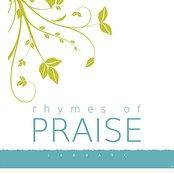 Rhymes of Praise