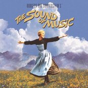 An Original Soundtrack Recording The Sound Of Music