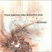 Find Someone Who Believes You - EP