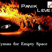 Hymns for Empty Space