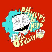Phillip's Head
