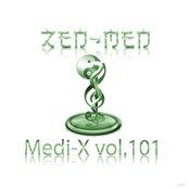 Medi-X vol.101
