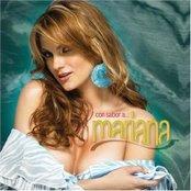 Con Sabor A... Mariana