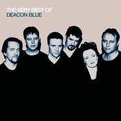 Deacon Blue - The Best Of