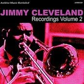 Recordings, Vol. 2