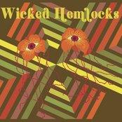 Wicked Hemlocks