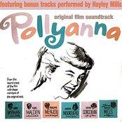 Pollyanna (Original Film Soundtrack)