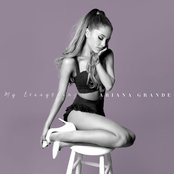 My Everything (Deluxe Edition)