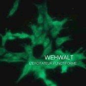 FSCD66 - WEHWALT - L'Excitateur Punctiforme (2010)