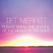 Please Break the Silence of the Middle of the Night