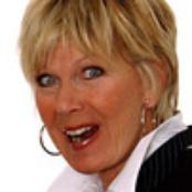 Ann-louise Hansson