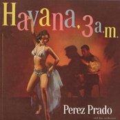 Havana 3 a.m.