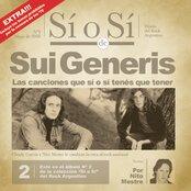 Sí o Sí - Diario del Rock Argentino - Sui Generis