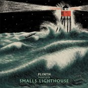 Music For Smalls Lighthouse