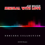 Minimal With Love (Remixes Collection)