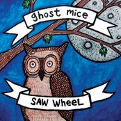 Ghost Mice & Saw Wheel (Split)