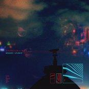 Brigador, Uplink EP