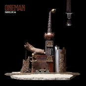 FABRICLIVE 64: Oneman