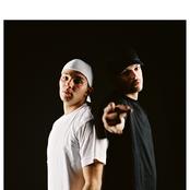 Creutzfeld & Jakob Songtexte, Lyrics und Videos auf Songtexte.com