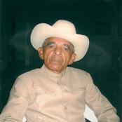 Musica de Francisco Montoya